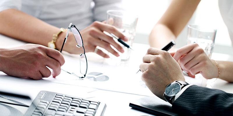 Seputar Akta Pengikatan Perjanjian Jual Beli (PPJB)