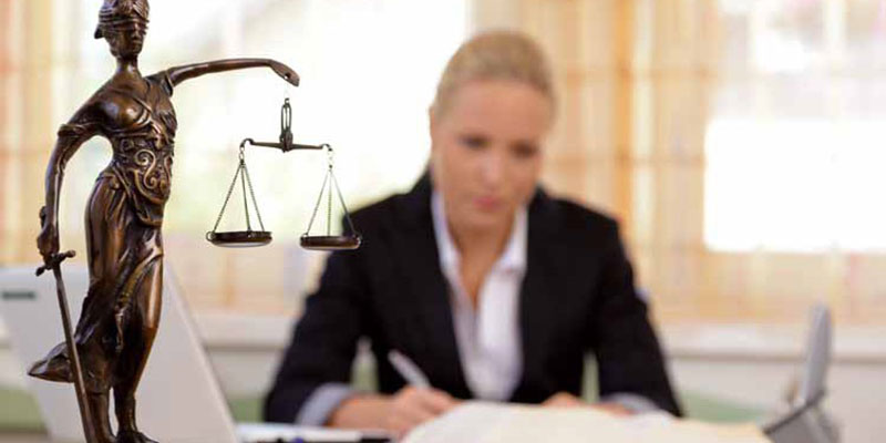 Sikap Notaris Atas Akta Yang Dibuatnya Jika Di Panggil Penegak Hukum
