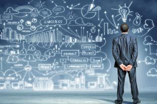 Syarat Pembuatan Perusahaan (PT, PMA & CV)