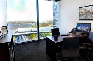 Pembuatan-PT-Baru-Dan-Sewa-Virtual-Office