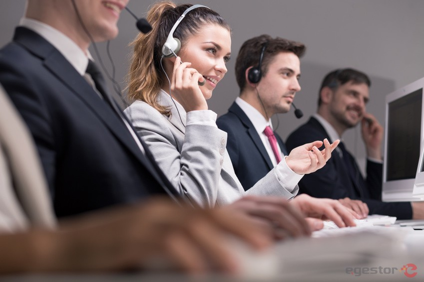 Call to Professional Company - Ways to Register a Company in Indonesia
