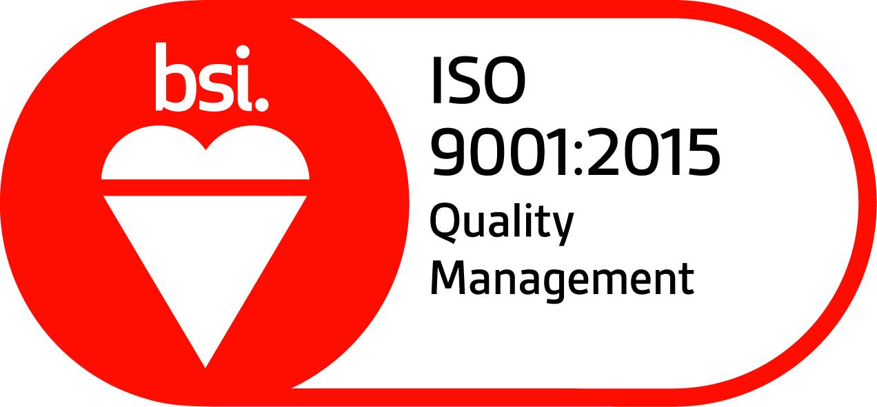 Company Incorporation Certificate in Indonesia - Company Incorporation Certificate in Indonesia