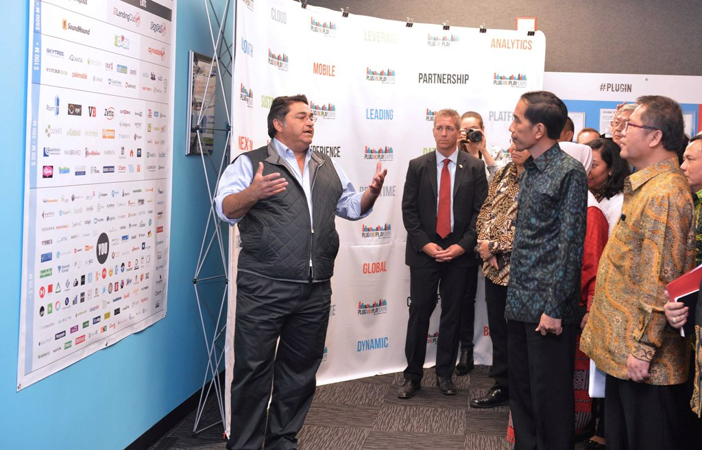 Direct construction - Investment License as Procedure to Invest in Indonesia
