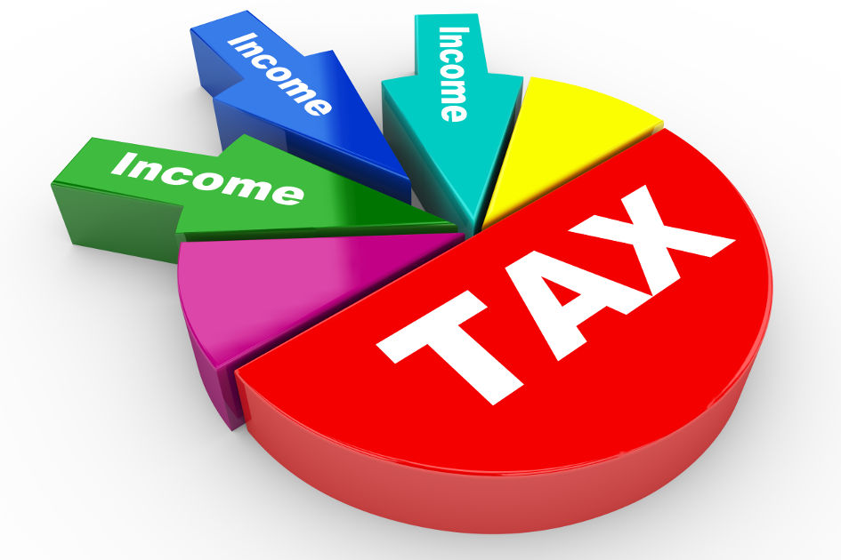 Doing Taxes - Understanding The Foreign Company Registration Process in Indonesia