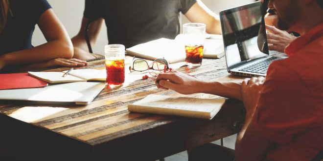 Finding the right agent and partner - 5 Tips to Set Up Business in Jakarta and Avoid Mistake