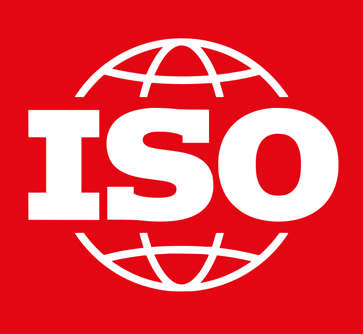 ISO Certification and Its Benefits - 4 Type of Company Incorporation Certificate in Indonesia