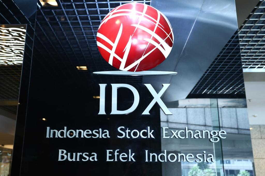 Invest through Jakarta Stock Exchange! - The Best Ways to Consider: How to Invest My Money in Indonesia