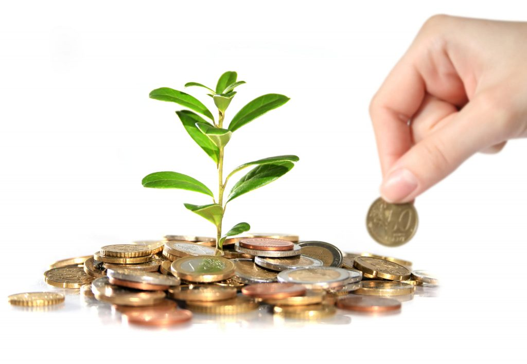 Investment registration - Investment License as Procedure to Invest in Indonesia