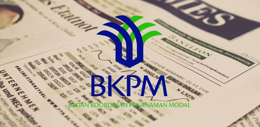 Obtaining Principal Permit from BPKM - How Much Time Do You Need to Establish a Company in Indonesia? Here is Your Answer