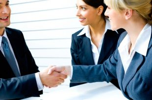 Placing a rental agreement - How to Register Your Company in Indonesia