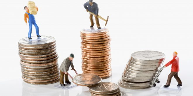 Providing too small capital - 5 Problems to Avoid on Setting Up PT Company in Indonesia