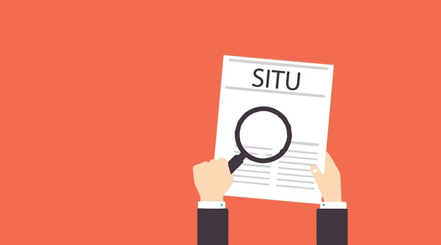 Regarding Business Place License (SITU), it is better if your branch office has it which has been adjusted to its domicile - How to Open Company in Indonesia Enterprise Company