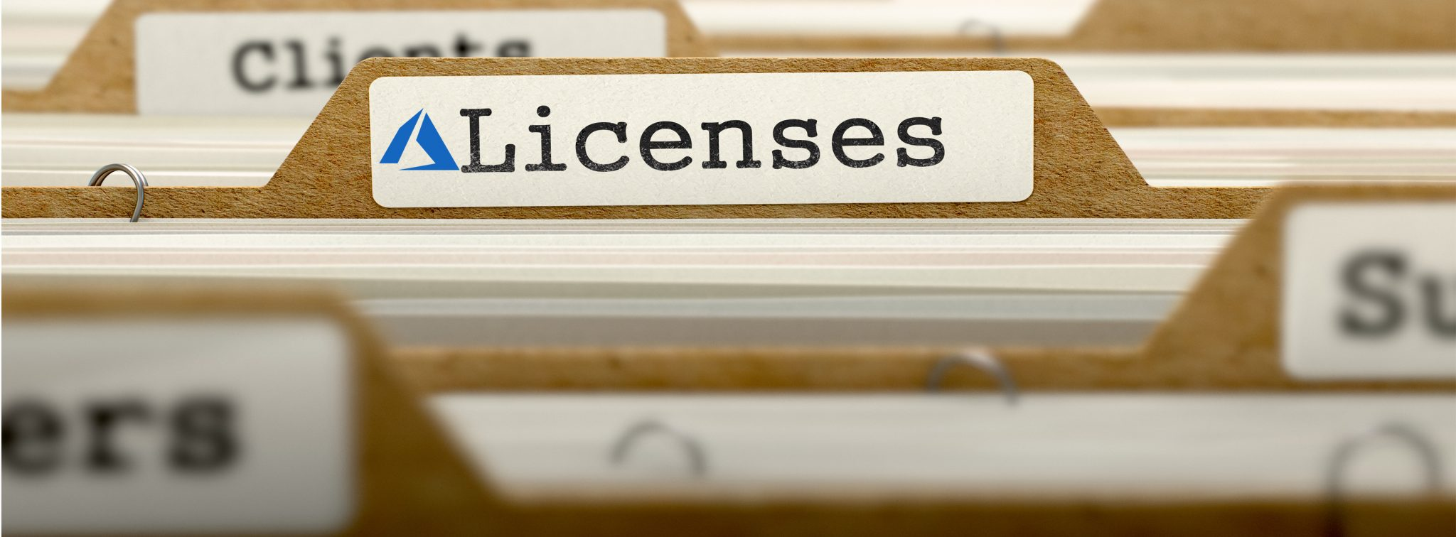The Importance of IUT - Permanent Business License in Indonesia and How to Obtain It