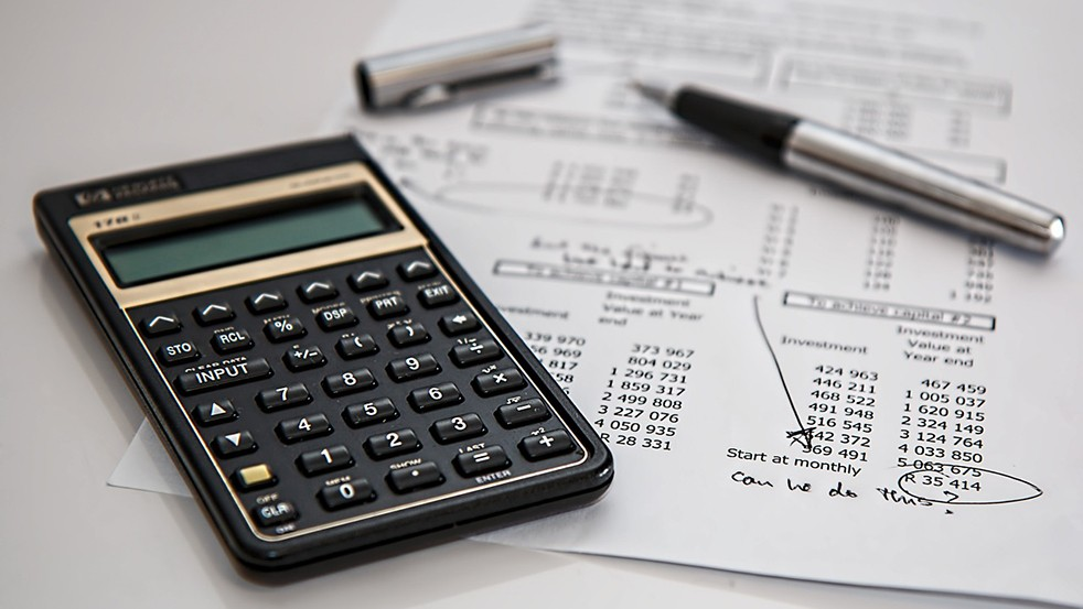 The finance of business venture - 5 Things to Consider before Starting a Business in Indonesia