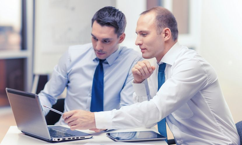 The limited partnership of CV. - How to Get Your Company Incorporated in Indonesia