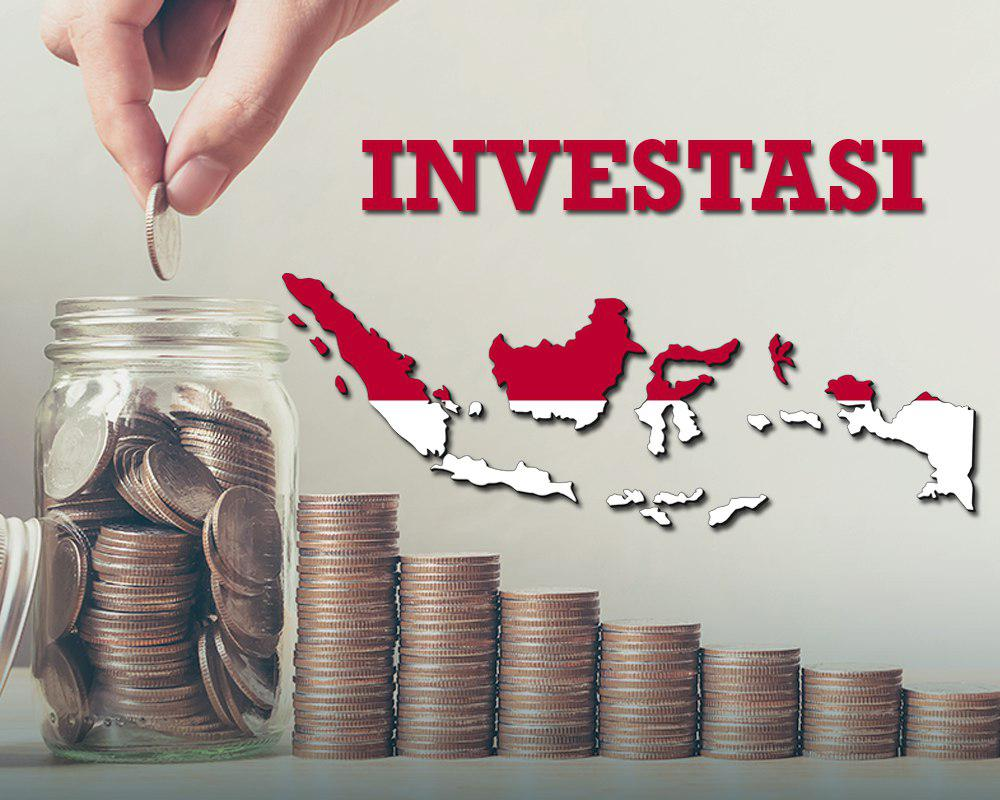 There is no more doubt that Indonesia provides many entrepreneurs and investors both foreign and local with a wide range of business opportunities - This is How a Nominee Company Works for a PT PMA in Indonesia