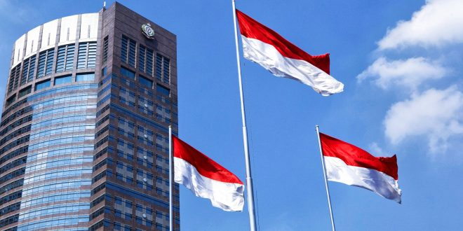 Things To Prepare To Get Your PT Company Established - How to Set Up A Company in Indonesia
