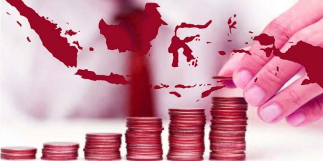 Top Indonesian Commodities for Investments