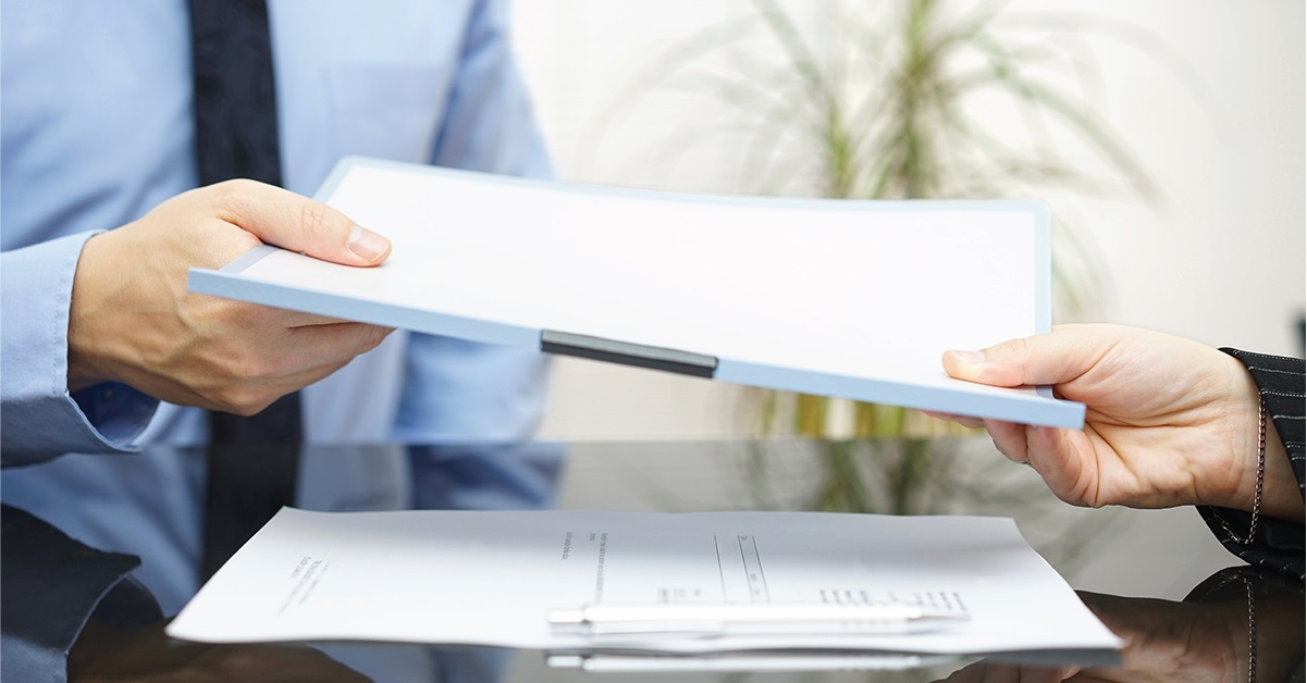 What are the documents required to establish a PT (LLC)? - Building a Startup in Indonesia: Documents Required to Establish a Local Company