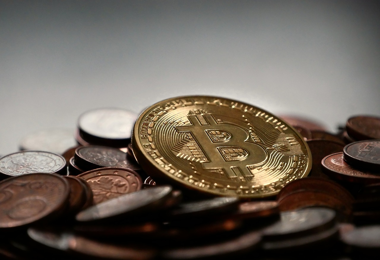 Bitcoins; Why Not? - The Best Ways to Consider: How to Invest My Money in Indonesia
