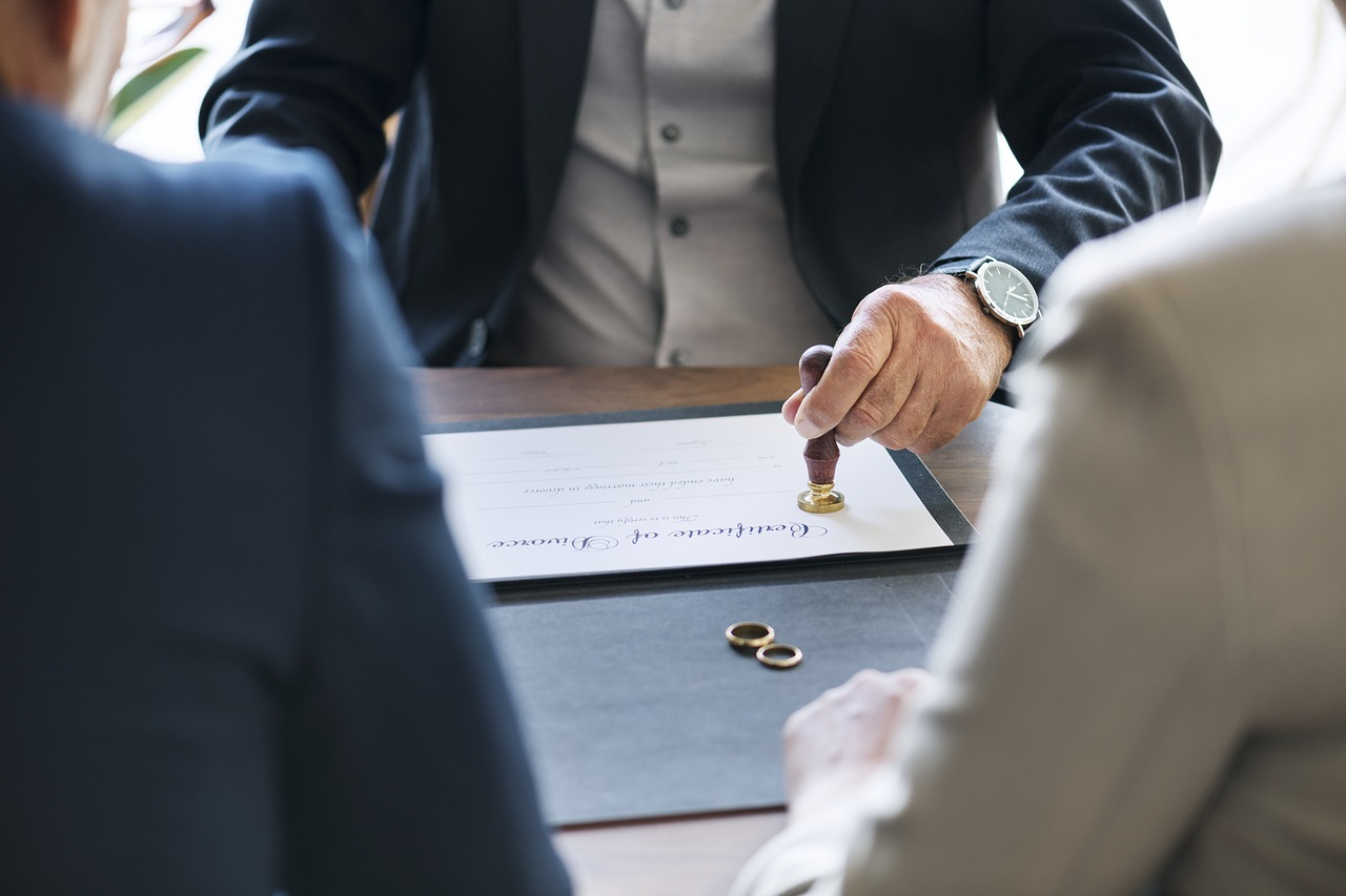 Legalization - Essential Procedures to Establish a Company in Indonesia