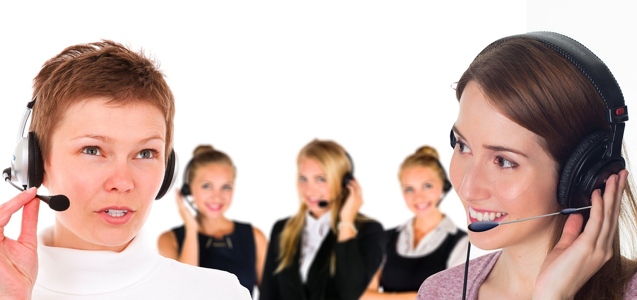 Communication and information - The Early Requirements for Foreigner to Start a Business in Indonesia