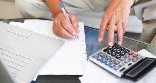 Biaya Membuat PT atau CV - propertysnake.org