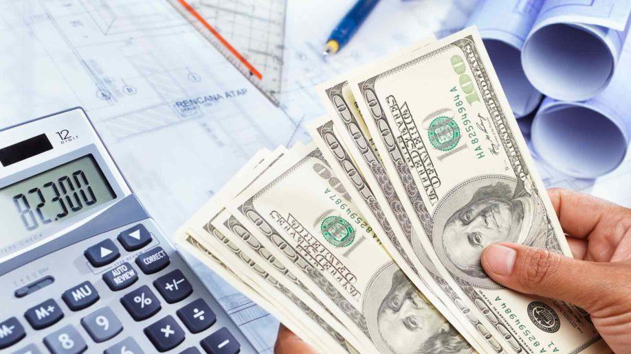 biaya bikin CV - moneycrashers.com