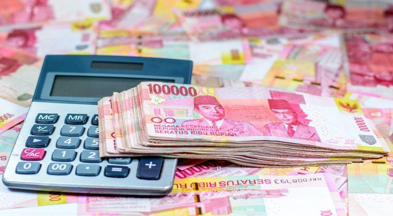 Buat PT - economy.okezone.com