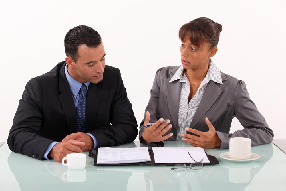 Jasa pembuatan CV di notaris - asiascienceediting.com
