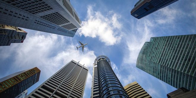 Starting a Private Limited Company in Indonesia