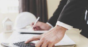 Biaya notaris - Besar-Kecilnya Biaya Buat PT Bisa Dipengaruhi Beberapa Hal Ini Lho - abouturban.com