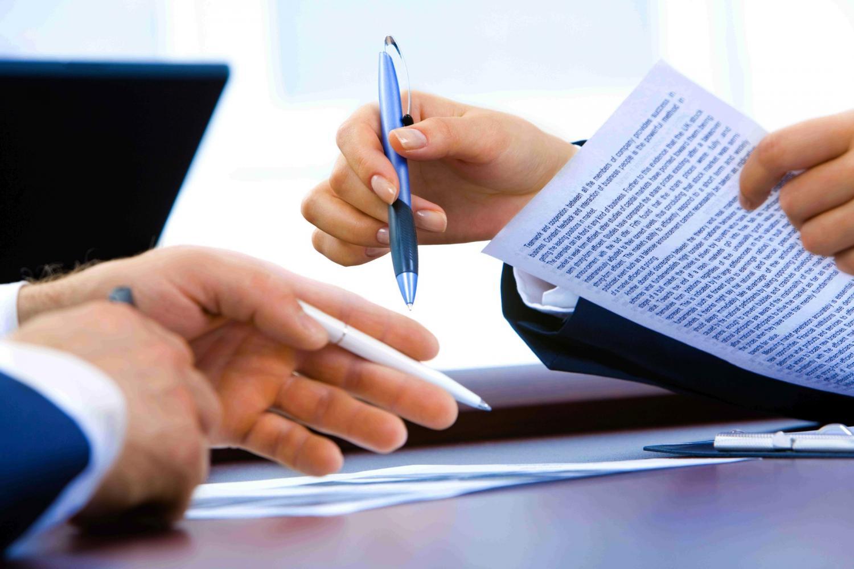 Prosedur Pembuatan CV - Cermati Prosedur dan Harga Pembuatan CV Sebelum Mengembangkan Bisnis - infostudyluarnegri.com
