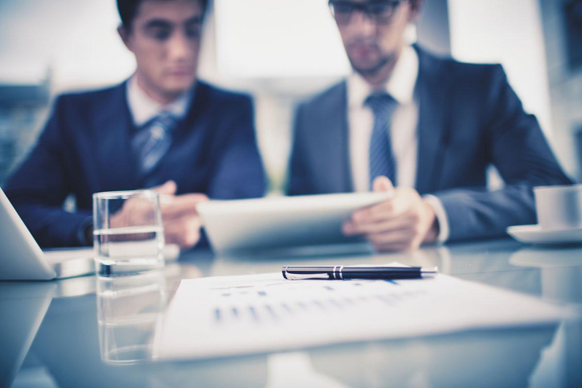 Membuat Akta Pendirian Perusahaan sebagai Persyaratan Buat PT Baru - Inilah Persyaratan Buat PT Baru yang Harus Dipenuhi Pengusaha - advoqt.com