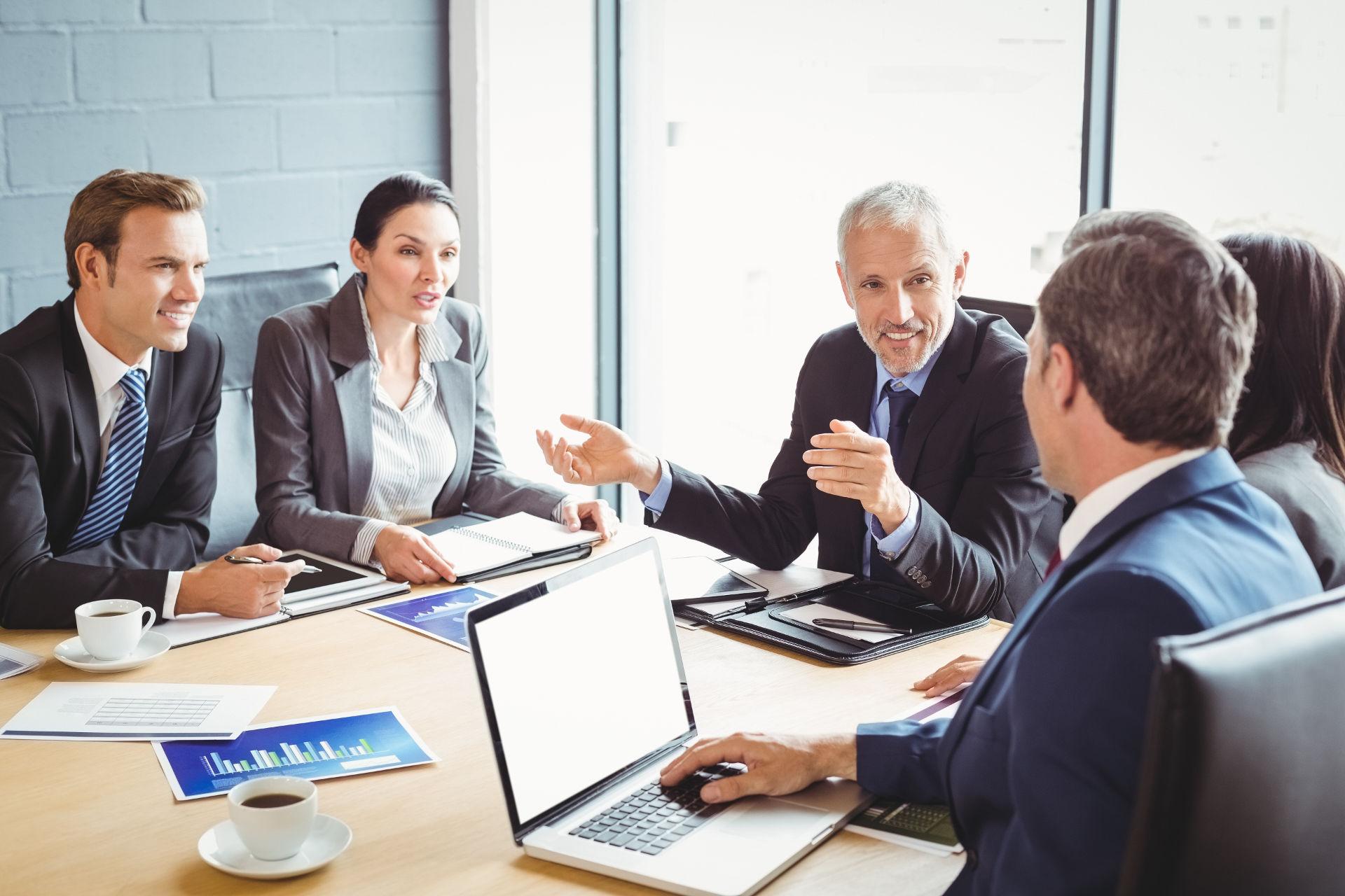 Rincian Biaya Pembuatan Akta Notaris Perusahaan - Ini Penjelasan Biaya Pembuatan Akta Notaris Perusahaan - i-l.ru