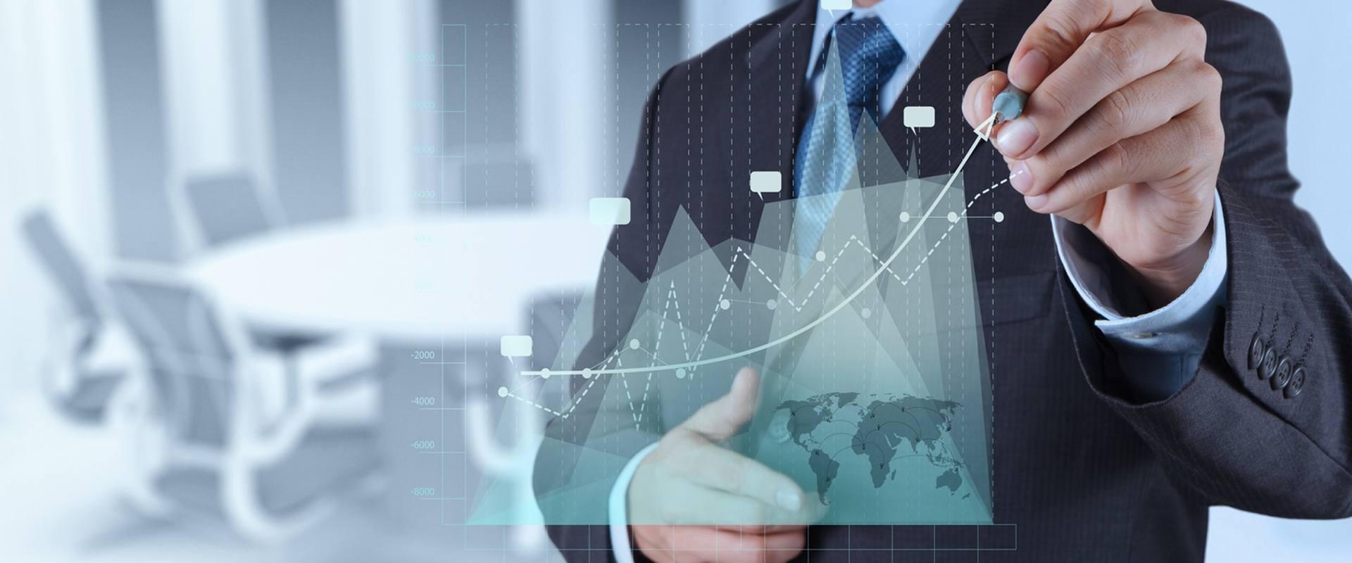 Nilai kekayaan CV dan keuntungan per tahun - 5 Hal yang Perlu Dipertimbangkan Saat Merancang Biaya Pembuatan CV Perusahaan - hospitalitymarketplace.co.za