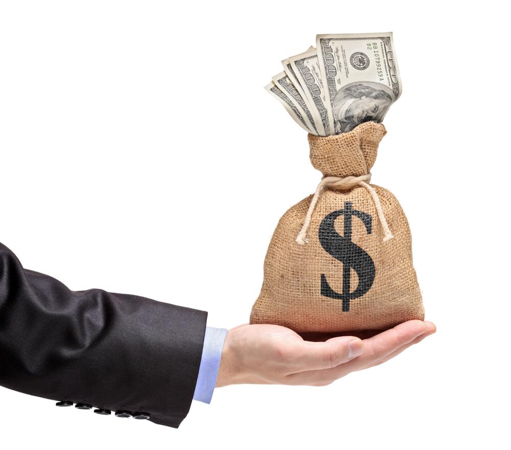 Biaya Pembuatan CV di Notaris - Berapakah Biaya Pembuatan CV di Notaris? - interiordesign.live