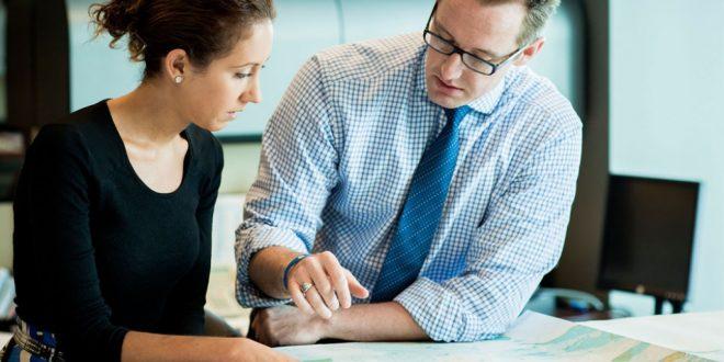 memilih jasa pembuatan perusahaan - Ini 5 Tips Jitu Memilih Jasa Pembuatan Perusahaan - revistasumma.com