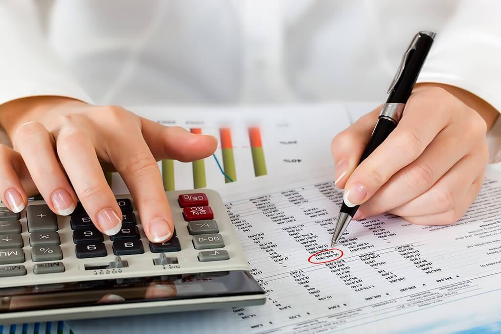 Biaya Membuat PT Lengkap di DuniaNotaris - Calon Pebisnis: Berapa Sih Biaya Membuat PT? - ThingLink.com