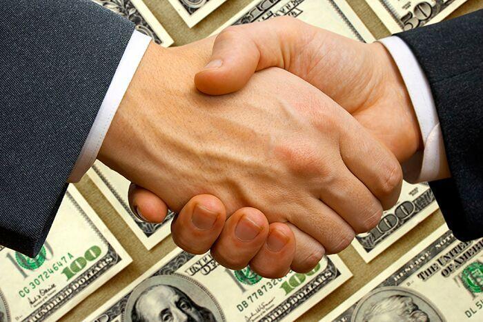 Manfaat Membuat CV - Berapakah Biaya Pembuatan CV di Notaris? - summitfundingsolutions.com