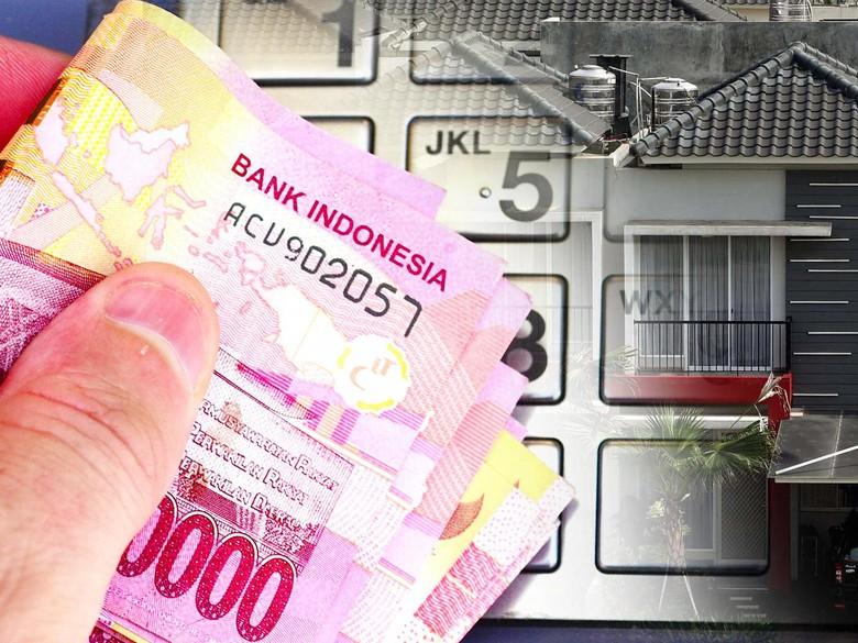 Biaya Notaris untuk Mendirikan PT Berdasarkan Permenkumham 3/2017 - Calon Pebisnis: Berapa Sih Biaya Membuat PT? - detikNews