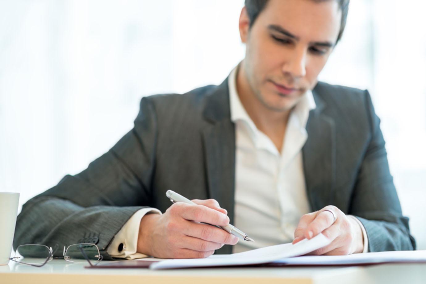 Memiliki Surat Izin Usaha Perdagangan (SIUP) dan Tanda Daftar Perusahaan (TDP) - Inilah Persyaratan Buat PT Baru yang Harus Dipenuhi Pengusaha - destinonegocio.com